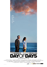 Day of Days - From Bass Entertainment Pictures